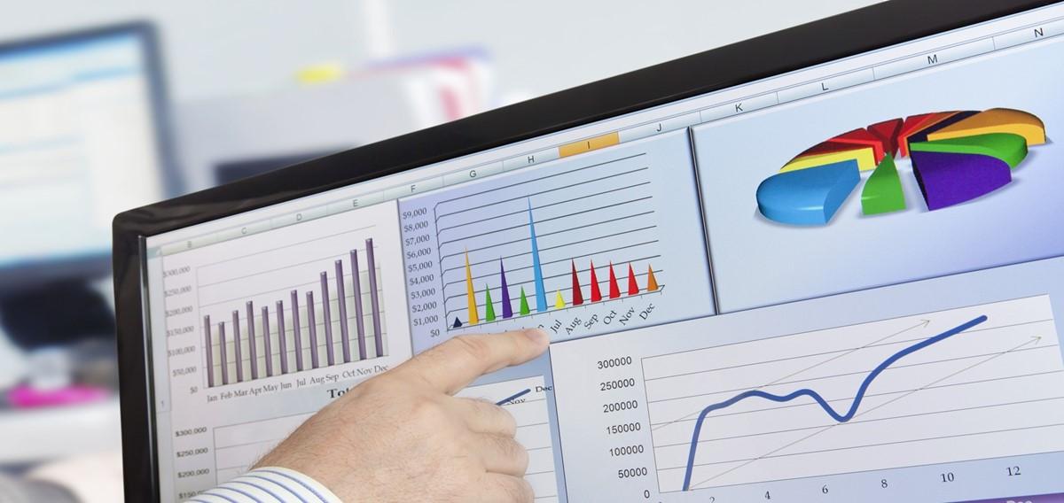 Intelligente Strategien und Asset-Tools sind die Voraussetzung für die Schaffung progressiver Cash-Flow-Ressourcen | Foto: ©[NAN@Fotolia]